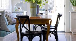banquette dining room furniture. Banquette Dining Room Furniture