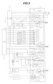 patent us6528899 power supply network apparatus google patents patent drawing