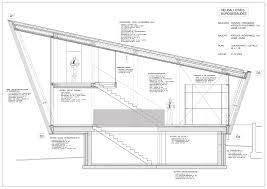 Vom fußboden bis zum dachstuhl: Gallery Of Interview Krogmann Headquarters Despang Architekten 17