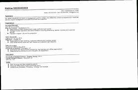 Movie Theatre Resume Movie Theater Resume 9xov Theatre Administration Sample Resume 19