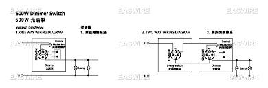 light switch wiring diagram australia hpm efcaviation com Clipsal Dimmer Switch Wiring Diagram light switch wiring diagram australia hpm wiring diagram for australian light switch wiring diagram Dimmer Switch Installation Diagram