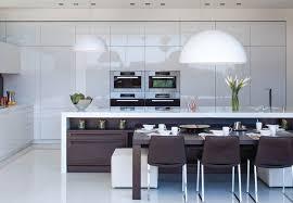 full size of kitchen dark brown chairs half globe pendant light white kitchen cabinet countertop
