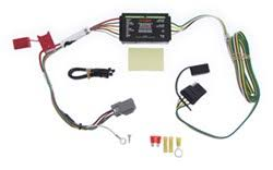 2006 chevrolet equinox trailer wiring etrailer com Ford Wiring Harness Kits at Window Wiring Harness 2009 Equinox