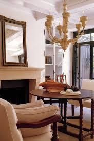 dining room painting ideas createfullcircle intended for living room color paint living room color paint