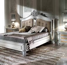 white italian bedroom furniture. image source luxury furniture luxurious white italian bed ideas bedroom o