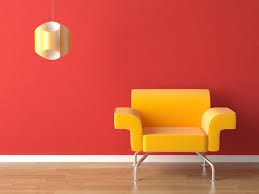 wall paint colorWall Color Ideas