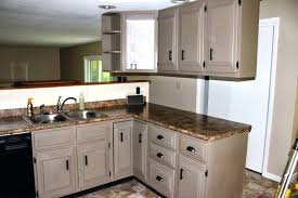 professional kitchen cabinet painting medium size of kitchen painters professional kitchen cabinet painting kitchen