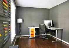 office paint color schemes. perfect color wonderful office paint color schemes pictures home ideas  best for to o