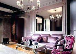 Silver And Black Living Room Ideas Kevinsweeney Me