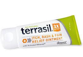 Dermatitis Herpetiformis Relief &Treatment