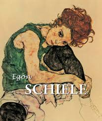 Egon Schiele eBook by Esther Selsdon - 9781783102846 | Rakuten Kobo United  States