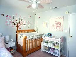 baby girl elephant bedding pink elephant crib bedding set elephant baby girl bedding full size of baby girl elephant bedding