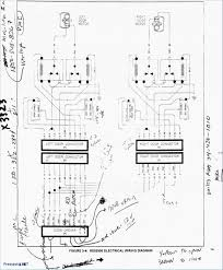wiring diagrams for yamaha golf carts best ez go gas golf cart club car wiring diagram fresh club car golf cart wiring diagram club car ds