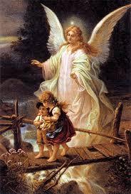Imagini pentru angels