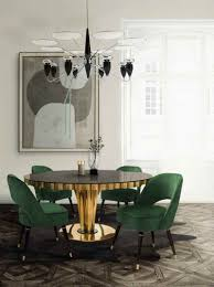full size of dinning dining room light fixtures dining room chandeliers modern chandeliers rustic dining room