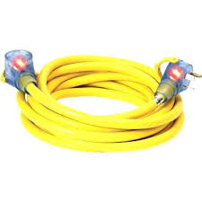 flat extension cord under rug under carpet extension cord flat extension cord under rug pro grip