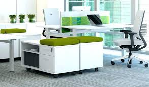 ikea office furniture planner. Office Furniture Ikea Chairs Uk . Planner
