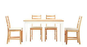 ikea dining table two chairs dining room table sets table and 4 chairs view larger ikea