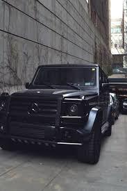 mercedes g wagon matte black tumblr. Fine Black 2 And Mercedes G Wagon Matte Black Tumblr