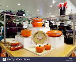 Kitchenware High Resolution Stock Photography and Images - Alamy