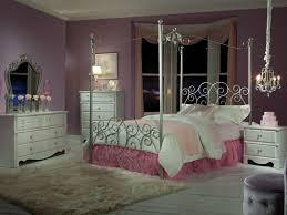 Bedroom: Metal Bedroom Sets Inspirational Standard Furniture Princess 5  Piece Kids 39 Canopy Bedroom Set