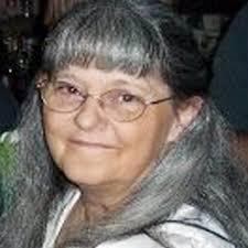 Diane Horton | Obituaries | fremonttribune.com