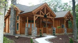 One Bedroom Cabin Kits Log Cabin Kits Cabins Homes One Bedroom Home Large  Size One Room