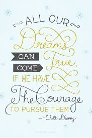 Disney Quotes About Dreams Unique Friday's Fantastic Finds Quotes I Like Pinterest Dream Life