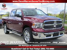 2018 dodge big horn 1500.  big 2018 ram 1500 big horn crew cab 4x4 5u00277 box throughout dodge big horn