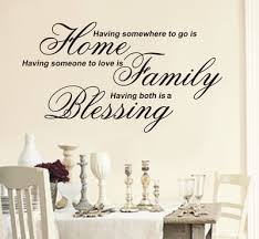 on home wall art quotes with having somewhere to go is home wall art sticker quote 4 sizes wa19