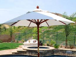 best costco patio umbrella acvap homes cleaning costco patio with regard to costco patio umbrella