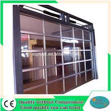 garage door suppliersGlass Garage Door Prices Glass Garage Door Prices Suppliers and