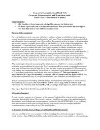 the research paper proposals nursing