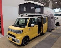 Honda element camper's average market price (msrp) is found to be from $10,467 to $21,075. 2020 Honda Element Mpg