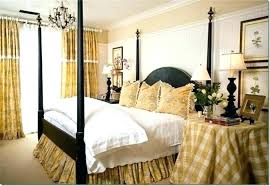 french country master bedroom ideas. Country Bedroom Ideas Master French Design Fancy . M