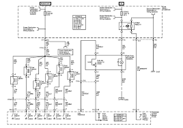 wiring diagram for chevy silverado radio the wiring 2003 chevy silverado 1500 radio wiring diagram images