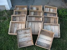 Can Make Out Pallets Circle Sun Cleansing Our