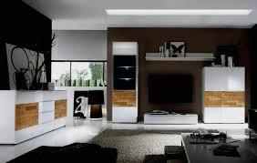 25 Reizend Wohnzimmer Schrankwand Weiß Das Beste Von