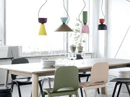 dining room pendant lighting. Awesome Dining Table Pendant Light Top Good Looking Bunch Ideas Of Tables Contemporary Lighting . Room