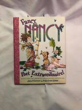 Jane O'Connor 1st Edition Hardcover Fiction & Literature Books for sale |  In Stock | eBay