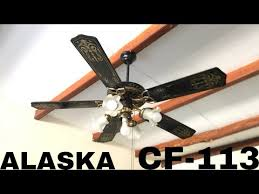 ceiling fan and ac indonesia uploaded 3 weeks ago 2019 06 09