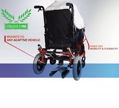 ez lock the world's first choice for quality wheelchair docking 2009 EZ Go Wiring Diagram for those who rely on their wheelchair as seating in their vehicle; the ez lock system is the absolute best solution for travel safety and security