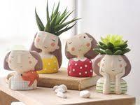 25 <b>Flower Pot</b> by MsDIYSupplies ideas in 2021   <b>flower pots</b> ...