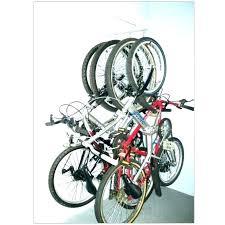 diy bicycle stand bike garage racks best storage jeep rack holders for pvc repair diy bicycle stand