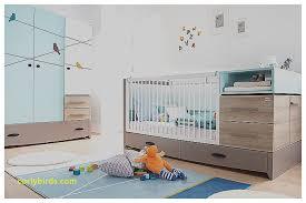 Inspirational Grey Baby Nursery Furniture Curlybirds