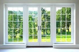 impact resistant windows home depot hurricane impact doors home depot hurricane glass windows sliding