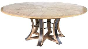 round table expand round table expand round expanding dining table table expanded call servants round table