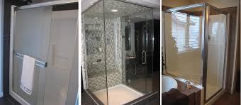 shower doors and enclosures edmonton