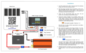 coleman solar panel wiring diagram coleman discover your wiring coleman solar panel wiring diagram coleman discover your wiring