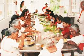 essay on old age homes malayalam essay on old age homes essays